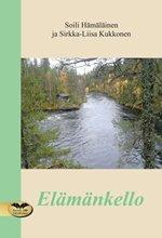 ISBN: 978-952-236-326-8