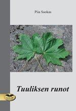 ISBN: 978-952-236-327-5