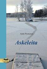 ISBN: 978-952-236-329-9