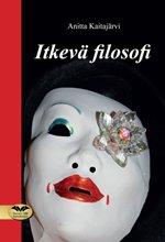 ISBN: 978-952-236-330-5
