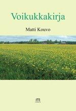 ISBN: 978-952-236-332-9