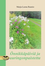 ISBN: 978-952-236-334-3