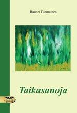 ISBN: 978-952-236-335-0