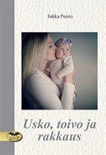 ISBN: 978-952-236-340-4