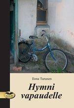 ISBN: 978-952-236-343-5