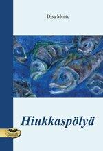 ISBN: 978-952-236-345-9