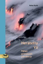 ISBN: 978-952-236-347-3
