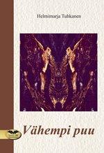ISBN: 978-952-236-348-0