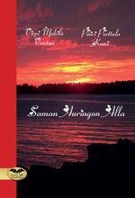 ISBN: 978-952-236-350-3