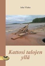 ISBN: 978-952-236-351-0