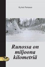 ISBN: 978-952-236-352-7