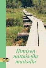 ISBN: 978-952-236-355-8