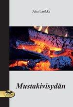 ISBN: 978-952-236-356-5