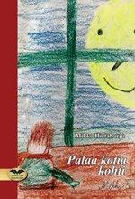 ISBN: 978-952-236-362-6