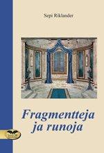 ISBN: 978-952-236-363-3