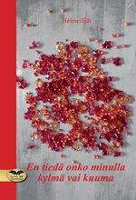 ISBN: 978-952-236-365-7