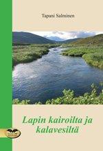 ISBN: 978-952-236-366-4