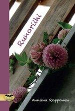 ISBN: 978-952-236-367-1