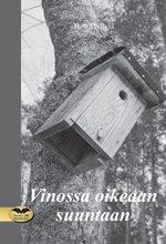 ISBN: 978-952-236-368-8
