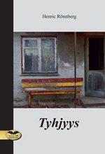 ISBN: 978-952-236-372-5