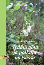 ISBN: 978-952-236-373-2