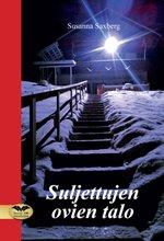 ISBN: 978-952-236-374-9