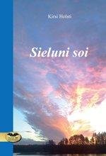 ISBN: 978-952-236-375-6