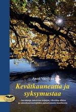 ISBN: 978-952-236-376-3