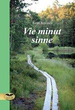 ISBN: 978-952-236-377-0