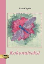 ISBN: 978-952-236-378-7