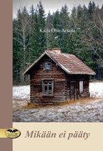 ISBN: 978-952-236-379-4