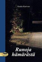 ISBN: 978-952-236-386-2