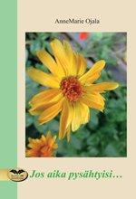 ISBN: 978-952-236-387-9