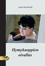 ISBN: 978-952-236-388-6