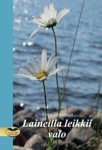 ISBN: 978-952-236-390-9