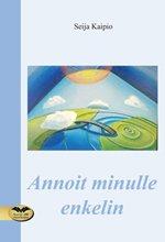ISBN: 978-952-236-391-6