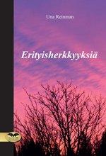 ISBN: 978-952-236-392-3