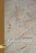 ISBN: 978-952-236-393-0