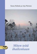ISBN: 978-952-236-397-8