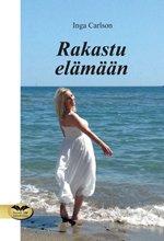 ISBN: 978-952-236-398-5