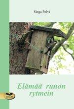 ISBN: 978-952-236-399-2