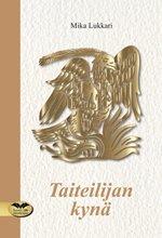 ISBN: 978-952-236-400-5