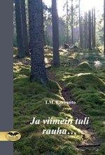 ISBN: 978-952-236-401-2