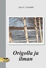 ISBN: 978-952-236-402-9