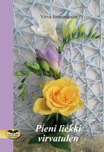 ISBN: 978-952-236-404-3