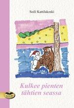ISBN: 978-952-236-406-7
