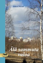 ISBN: 978-952-236-407-4