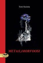 ISBN: 978-952-236-409-8