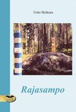 ISBN: 978-952-236-410-4
