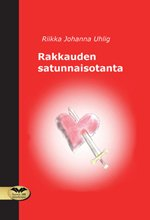 ISBN: 978-952-236-413-5